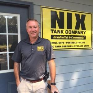 Nix Tank Company