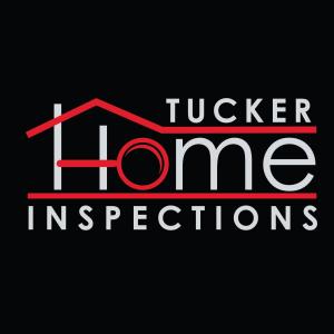 Tucker Home Inspections